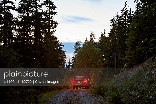 p1166m1163733 von Cavan Images