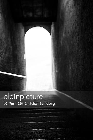 p847m1152012 von Johan Strindberg