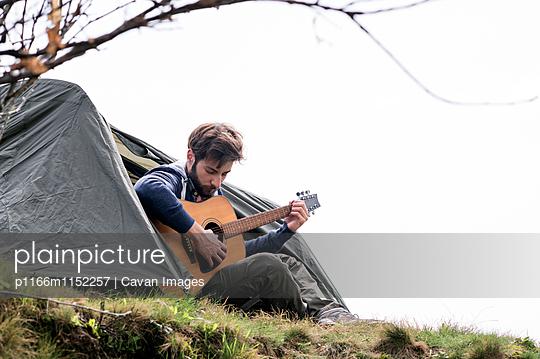 p1166m1152257 von Cavan Images