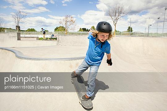 p1166m1151025 von Cavan Images