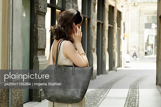 p429m1155384 von Imperia Staffieri