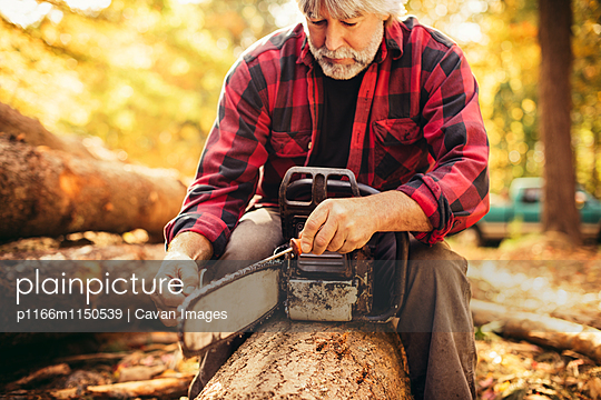 p1166m1150539 von Cavan Images