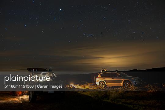 p1166m1151386 von Cavan Images