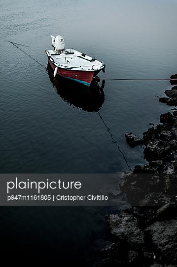 Algarve - p947m1161805 von Cristopher Civitillo