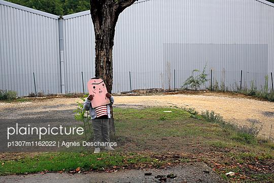 p1307m1162022 von Agnès Deschamps