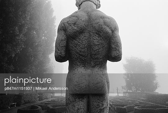 p847m1151937 von Mikael Andersson