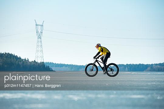 p312m1147457 von Hans Berggren