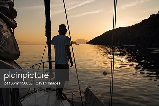 p1166m1150656 von Cavan Images