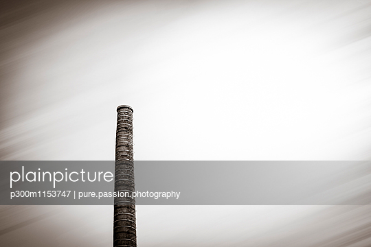 p300m1153747 von pure.passion.photography