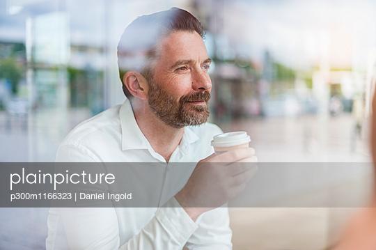 p300m1166323 von Daniel Ingold