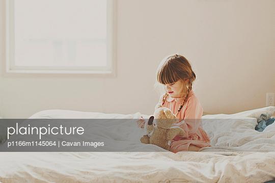 p1166m1145064 von Cavan Images