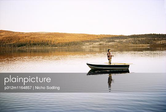 p312m1164857 von Nicho Sodling