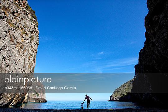 p343m1166968 von David Santiago Garcia