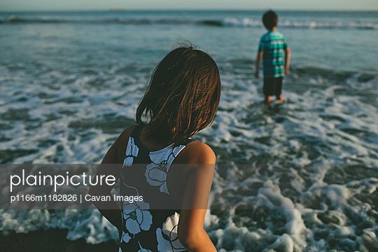 p1166m1182826 von Cavan Images