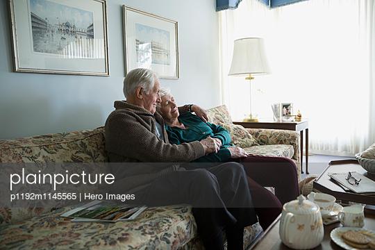 p1192m1145565 von Hero Images