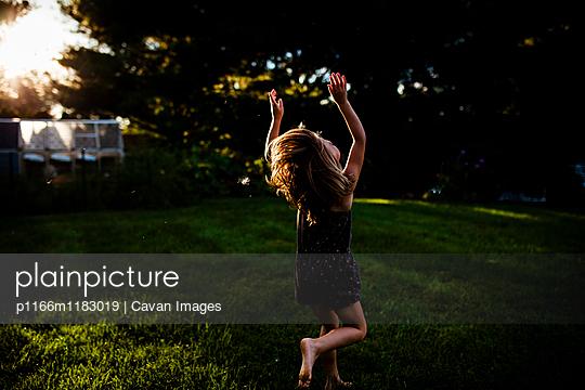 p1166m1183019 von Cavan Images