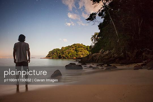 p1166m1150652 von Cavan Images