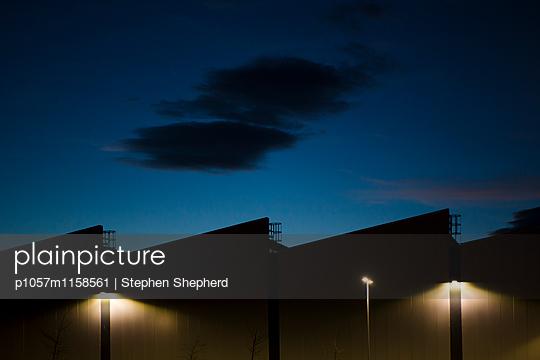p1057m1158561 von Stephen Shepherd