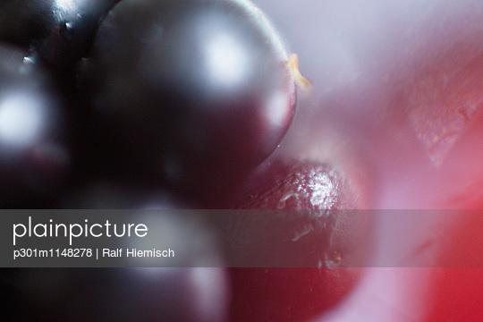 p301m1148278 von Ralf Hiemisch