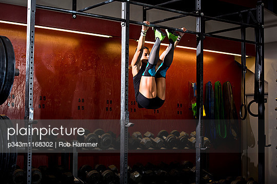 p343m1168302 von Rob Hammer