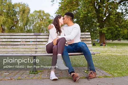 p429m1155453 von Ben Pipe Photography