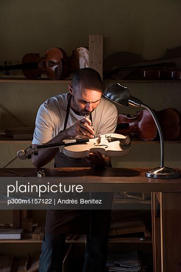 p300m1157122 von Andrés Benitez