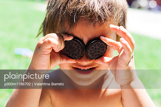 p300m1156702 von Valentina Barreto