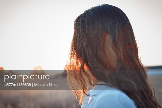p577m1159838 von Mihaela Ninic