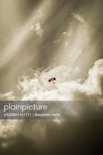 p1228m1161711 von Benjamin Harte