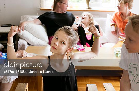 p847m1151884 von Johanna Hanno