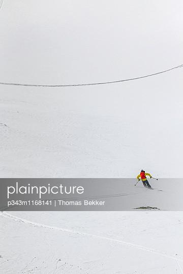 p343m1168141 von Thomas Bekker