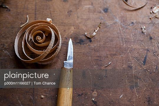 p300m1166027 von Tom Chance