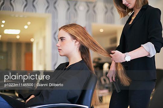 p1023m1146500 von Gianni Diliberto
