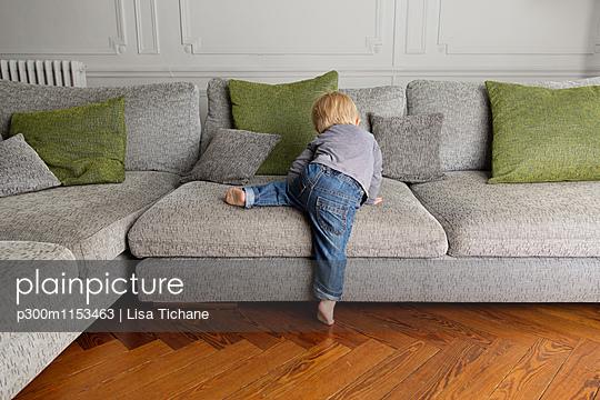 p300m1153463 von Lisa Tichane