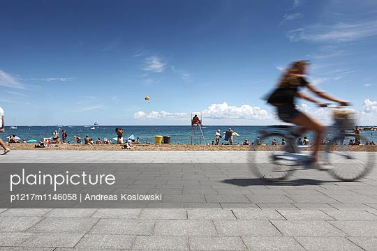 Horizont 10 - p1217m1146058 von Andreas Koslowski