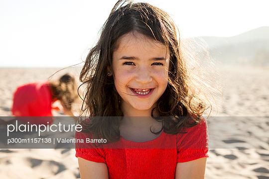 p300m1157138 von Valentina Barreto