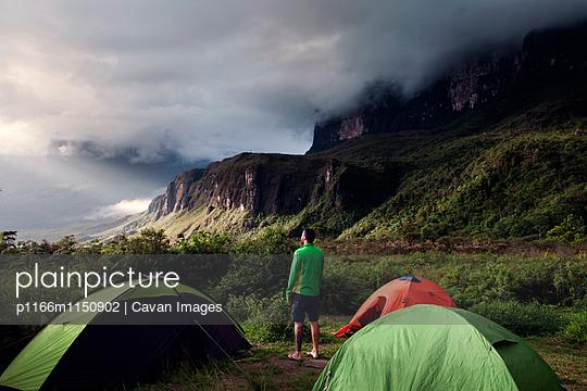 p1166m1150902 von Cavan Images