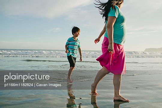 p1166m1182824 von Cavan Images