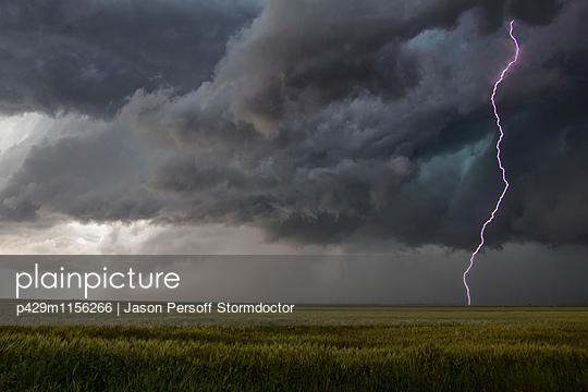 p429m1156266 von Jason Persoff Stormdoctor