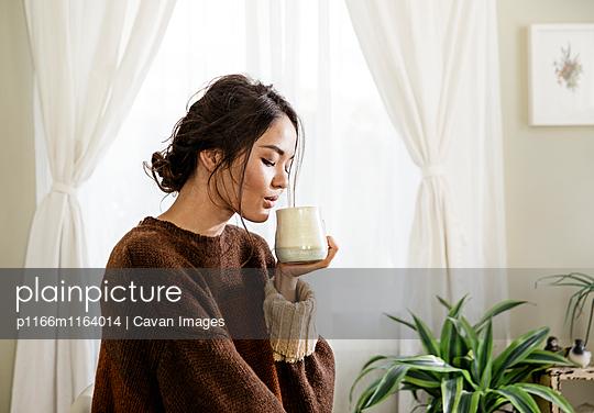 p1166m1164014 von Cavan Images