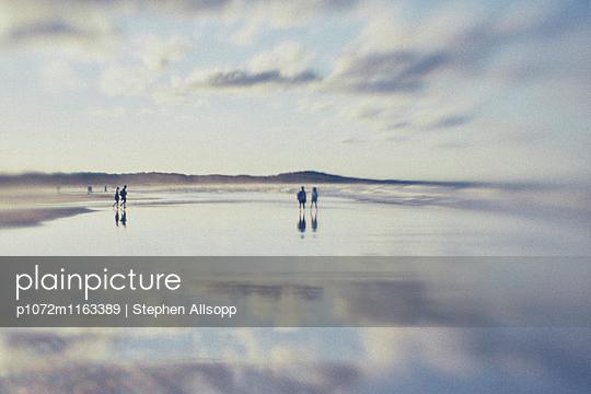 p1072m1163389 von Stephen Allsopp