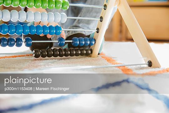 p300m1153408 von Mareen Fischinger