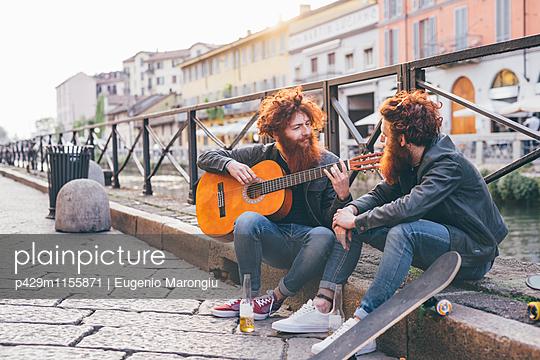 p429m1155871 von Eugenio Marongiu