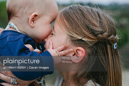 p1166m1182931 von Cavan Images