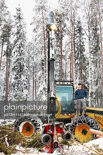 p312m1147409 von Hakan Hjort
