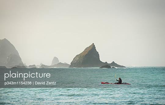 p343m1154238 von David Zentz