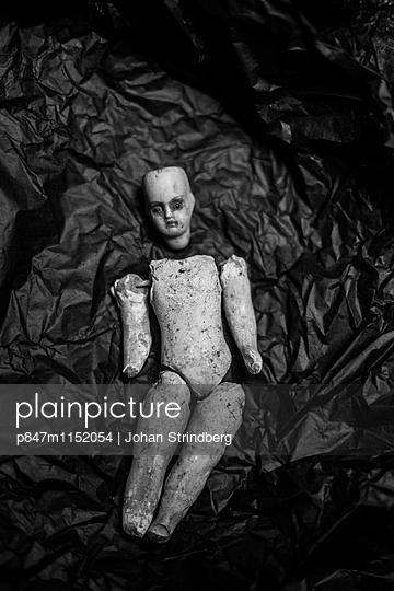 p847m1152054 von Johan Strindberg