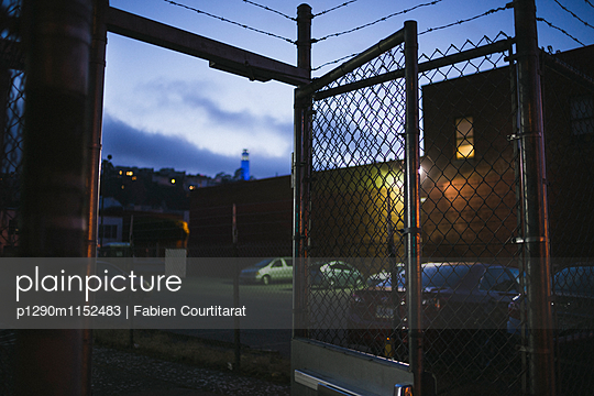 p1290m1152483 von Fabien Courtitarat