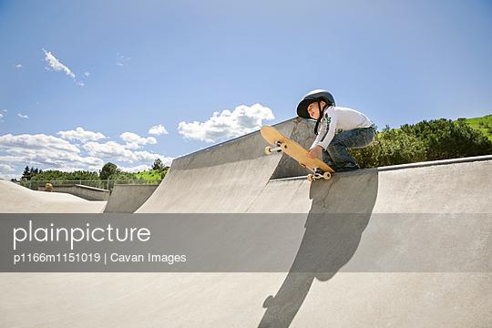 p1166m1151019 von Cavan Images