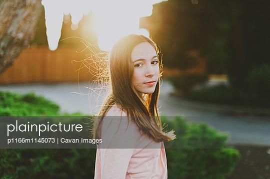 p1166m1145073 von Cavan Images